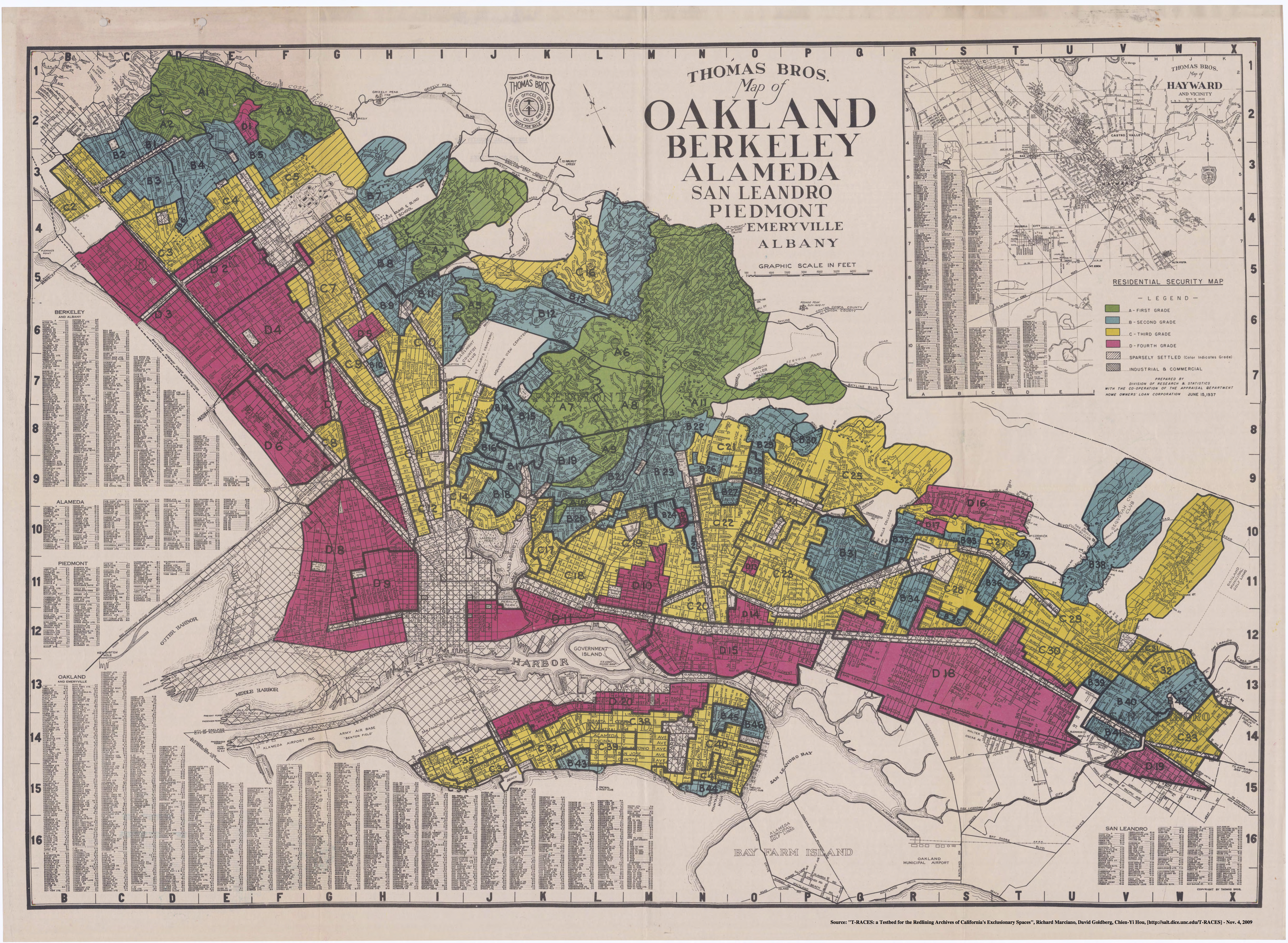 Oakland California Us City Street Map Stock Vector Art   More Images furthermore Maps of Oakland  CA Large Historic Maps For Sale likewise Oakland Ca Map Maps Of California Where Is Oakland California On A further Map Of Oakland Gangs Hoods For California   touran me as well Oakland Tourist Map   Oakland California • mappery besides  as well Redlining Oakland  1936 1939 additionally Maps   Directions   Oakland International Airport further Oakland Maps and Orientation  Oakland  California   CA  USA also Map of Oakland  CA  California as well  moreover CA Oakland Website Photo Gallery Ex les Where Is Oakland additionally Map to Oakland Ice Center Operated by Sharks Ice  Oakland  CA in addition Oakland Gangs Territory Map Printable Oakland California together with Oakland  California  CA  profile  potion  maps  real estate furthermore . on map of oakland california